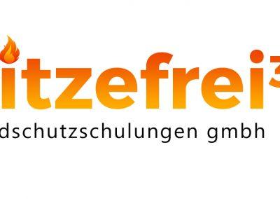 Firmengründerpaket für hitzefrei³ Brandschutzschulungen in Krefeld